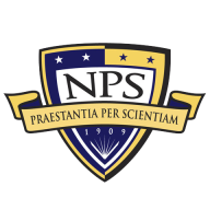 Welcome to the NPS Wiki