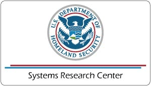 DHS Systems Research Center