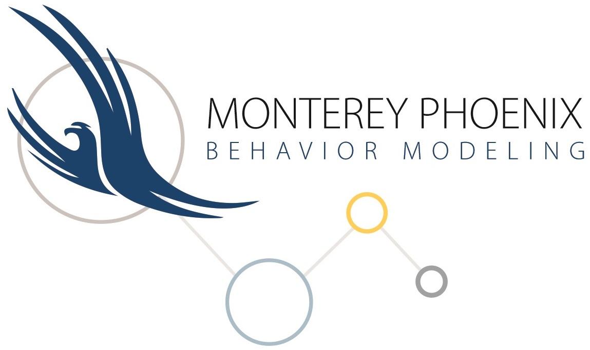 Tutorials - Monterey Phoenix - NPS Wiki