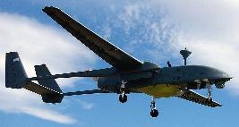 UAV - CRUSER - NPS Wiki