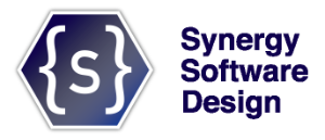 Synergy Software Design (SSD)